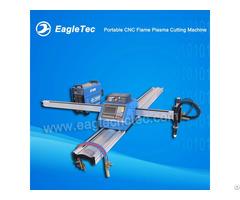 Cheap Plasma Table For Sheet Metal Carbon Mild Steel Cutting