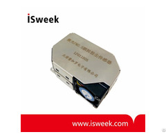 Tf Lp01 Laser Particle Sensor