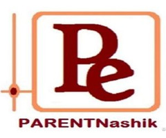 Parentnashik Leading Exporter In Nashik India Resistance Welding Consumables