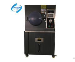 Hast Pct High Low Temperature Test Chamber