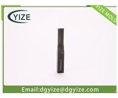 Good Plastic Mould Fix Block Manufacturer