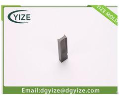 Wholesale Hardware Plastic Mould Parts