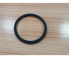 Hnbr Rubber Material Sealing Parts For Automotive Transmission And Gearbox