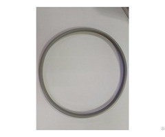 Hydrogenated Nitrile Butadiene Automotive Transmission Rubber Sealing Parts