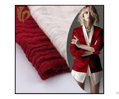 Supply All Kinds Of Linen Fabrics