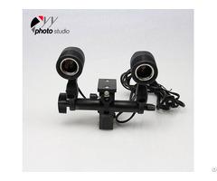 Light Socket Yl102