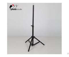 Light Stand Ys068