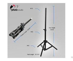 Top Light Stand