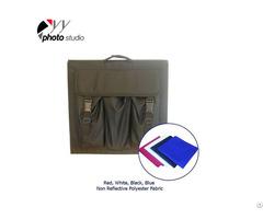 Photo Studio Easy Carry Spuare Light Tent