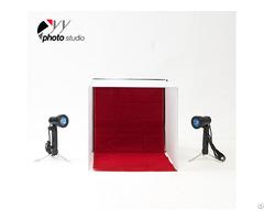 Photo Studio Light Tent