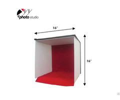 Photo Studio Spuare Light Tent