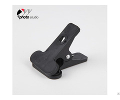 Photographic Studio Super Strong Plastic Clamp Ya402