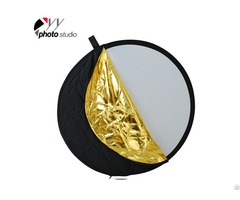 Video Studio Reflector