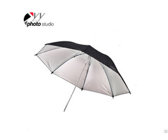 Reflective Photo Umbrella