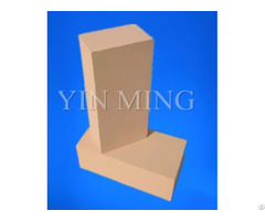 Ng Series Fireclay Poly Light Mullite Alumina Insulation Insulating Brick