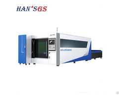 500w 700w 1500w Industrial Full Automatic Stainless Steel Fiber Cutting Machine