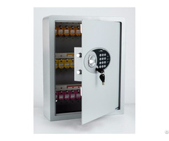 Safe Box With Electronic Lock To Hook 27 170 Key