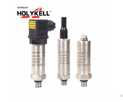 Holykell Oem Hpt200 H 1bar Vaccum Pressure Sensor For Air Measurement
