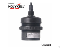 Holykell Oem Wholesale Reliable Underwater Ultrasonic Sensor