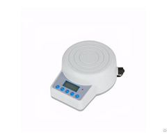 Mini Laboratory Magnetic Stirrer Liquid