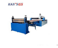 Popular High Quality Fiber Laser Cutting Machine For Ss Ms Sheet Metal Processing 3015 4020 6020