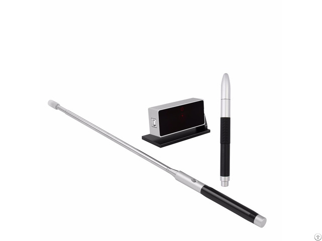 Oway Multi Writing Infrared Portable Interactive Whiteboard For Office And Home