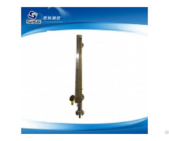 Magnetic Float Level Gauge