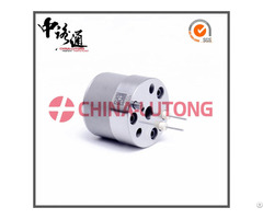 Online Hot Selling Unit Injector Actuator 7206 0379 Common Rail