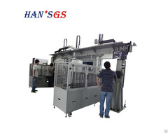 Laser Welding Machine For Home Appliance Automobile