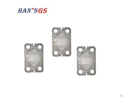 Laser Welding Plate Heat Exchanger Manufacturers Producers Suppliers