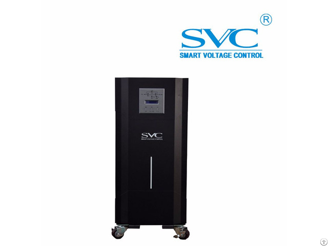 China Wholesale Market 3 Phase Online 20kva Ups Manufacturing Companies