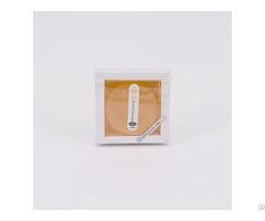 Biodegradable Body Whitening Essential Oil Soap Bsj 7
