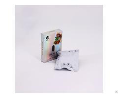 Biodegradable Handmade Body Slimming Soap 80g Bsj 6