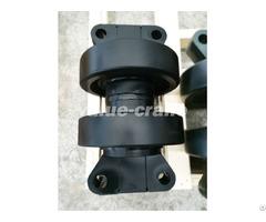 Bottom Roller For Ihi Crawler Crane Cch350