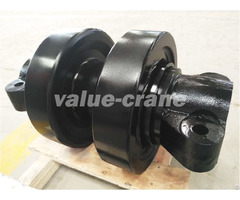 Ihi Cch350 Undercarriage Track Roller