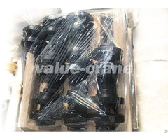 Ihi Cch800 2 Bottom Roller Suppliers Wholesalers