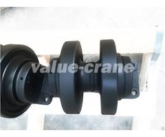 Ihi Cch2800 Crawler Crane Track Roller