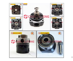 Ve Head Rotor 096400 1610 For Mazda Vs