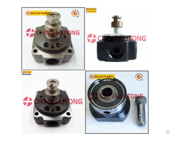 Ultra Good Quality Denso Fuel Pumps Head Rotor 096400 1451 For Toyota Auto Spare Parts