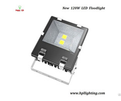 New 120w Led Floodlights
