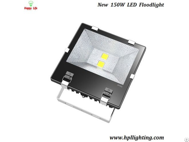New 150w Led Floodlights