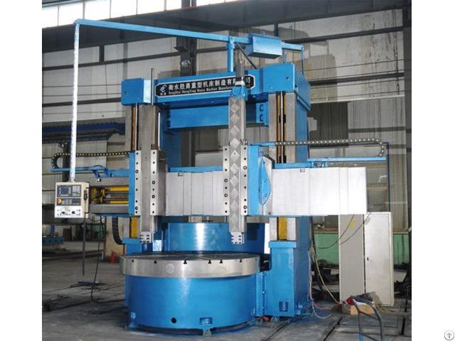 Large Vertical Boring Mills Ck5232