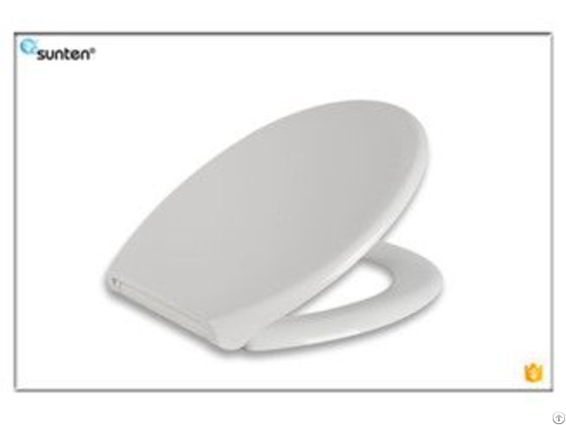 China Customized Duroplast Toilet Seat Covers Price Cheap Sale