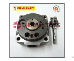 Distributor Head 12 Mm For Toyota Oem 096400 1210