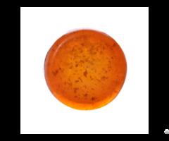 Best Calendula Whitening Essential Oil Hand Shop Soap Organic Bsj 14