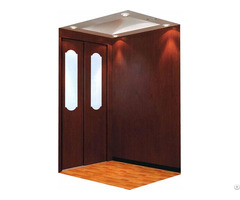 Cheap Residential Elevator Price For Small Home Lift Supplier