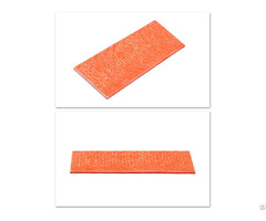 Fiber Reinforce Plastic Frp Sheet Yl 51