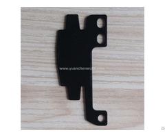 Nonstandard Metal Bracket Customized Processing