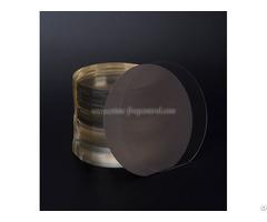 Saw Grade Lithium Niobate Wafers Supplier