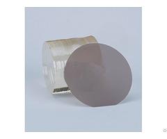 Lithium Niobate Wafers